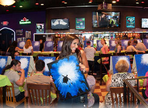 LivingSocial: Paint Nite Painting Event At Local Pub Or Restaurant $25