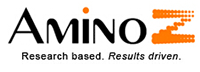 Amino Z Coupon Codes