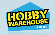 codes promo Hobby Warehouse