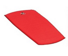 Find Sports: 21% Off Vango Trek Self-Inflating Mat Short
