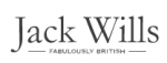 Click to Open Jack Wills Store