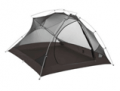 Backcountry: 55% Off 3-Season Backpacking Tents