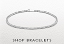 Goldsmiths: Bracelets From£12 + Free Shipping