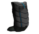 Find Sports: 24% Off Boreas Buttermilks 55L Men's Ultralight Backpack