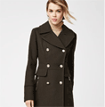 Lord And Taylor: 40% Off