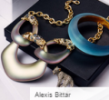 Gilt: Shop For Alexis Bittar