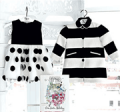 Alice And Olivia: FOR THE GIRLS