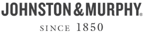Click to Open Johnston & Murphy Store