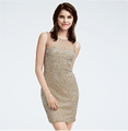 Lord And Taylor: 30% Off