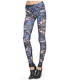 DJPremium: Exploded Prism Legging By Greedilous Only $20