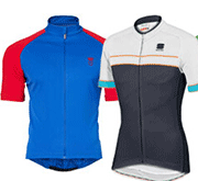 Evans Cycle: 50% Off Jerseys