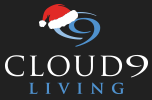 Cloud 9 Living Coupon Codes