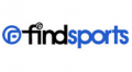 Click to Open Find Sports Store