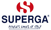 Click to Open Superga Store