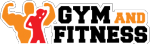 Click to Open Gym and Fitness Store