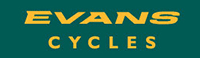 Click to Open Evans Cycle Store