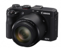 Camera House: Canon PowerShot G3X Digital Compact Camera $999