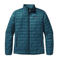 Backcountry: $50 Off Men's Synthetic Insulation Jackets