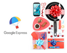 LivingSocial: $10 For $35 In Credit For Your First Order On Google Express