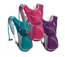 Find Sports: Camelbak 2L Aurora Hydration Pack Only $90.95