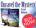 Hallelujah Diet: Unravel The Mystery BUNDLE Kit At $29.95