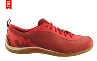 Brand House Direct: Merrell Womens Casuals Sale