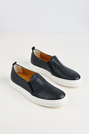 Emerson Fry: $177 Off Unisex Skater Shoe