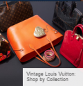 Gilt: Shop By Collection