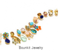 Gilt: Shop For Bounkit Jewelry