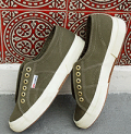 Superga: Women's New Shoes As Low As $39.98