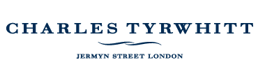 More Charles Tyrwhitt Coupons