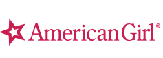 Groupon: Coupon Codes & Offers From American Girl
