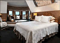 Jetsetter: 40% Off Top Hotels