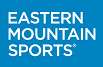 More Eastern Mountain Sports Coupons