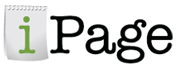 Click to Open iPage Store
