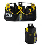 Find Sports: Beal Genius Bag $26.95