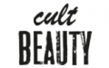 Plus code promo  Cult Beauty