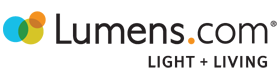 Click to Open Lumens Store