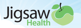 codes promo Jigsaw Health