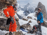 Backcountry: 25% Off