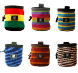 Find Sports: Evolv Chalk Bag Knit $33.95