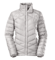 Backcountry: $40 Off Women's Down Jackets