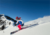 Backcountry: 25% Off  Columbia Winter Apparel