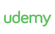 Click to Open Udemy Store