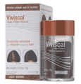 Viviscal: Viviscal Hair Filler Fibers Just $24.99