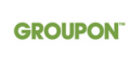 Groupon: 80% Off Great Gift Ideas