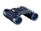 Camera House: Bushnell 10x25 H2O Binocular $99