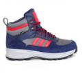 DJPremium: Chasker Boot Goretex By Adidas Limited $108