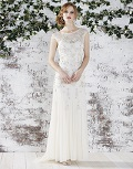 Monsoon: ISABELLA Bridal Dress £299