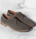 Kurt Geiger: Man's Sale: 70% Off